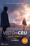 Visto do Céu - Alice Sebold