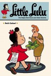 Little Lulu Volume 23: The Bogey Snowman and Other Stories - John Stanley, Irving Tripp
