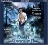 Dark Guardian (Carpathians, #9) - Christine Feehan, Juanita Parker
