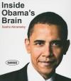 Inside Obama's Brain - Sasha Abramsky, Erik Synnestvedt