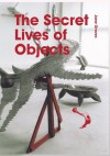 The Secret Lives of Objects - Jane Graves