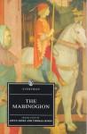 Mabinogion - Gwyn Jones, Thomas Jones