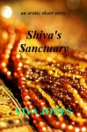 Shiva's Sanctuary - Viva Jones