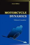Motorcycle Dynamics - Vittore Cossalter