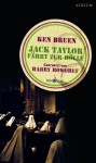 Jack Taylor Fährt Zur Hölle - Ken Bruen, Harry Rowohlt