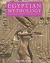 Egyptian Mythology: Myths and Legends of Egypt, Persia, Asia Minor, Sumer and Babylon - Rachel Storm