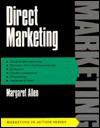 Direct Marketing - Margaret Allen