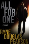 All For One - Ryne Douglas Pearson