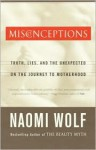 Misconceptions Misconceptions - Naomi Wolf