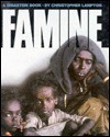 Famine - Christopher F. Lampton
