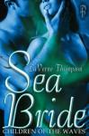Sea Bride - LaVerne Thompson