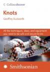 Knots (Collins Discover) - Geoffrey Budworth