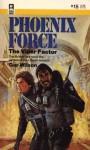 Viper Factor - William Fieldhouse, Gar Wilson