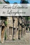 From Lambton to Longbourn - Abigail Reynolds