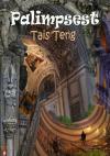 Palimpsest - Tais Teng