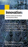 Innovation - Bettina von Stamm