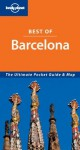 Lonely Planet Best of Barcelona - Damien Simonis, Lonely Planet