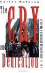 Cry And Dedication - Carlos Bulosan, E. San Juan Jr.