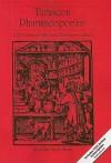 Tarascon Pharmacopoeia: Professional Desk Reference Edition - Richard Hamilton