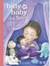 Bitty Baby the Brave - Kirby Larson, Sue Cornelison