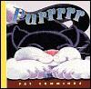 Purrrrr - Pat Cummings