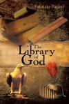 The Library of God - Fabrizio Pacitti