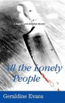 All the Lonely People - Geraldine Evans