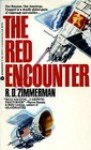 Red Encounter - R.D. Zimmerman