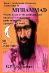 Muhammad - G.P. Geoghegan