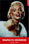 Marilyn Monroe: Quotes/Trivia - Nicotext