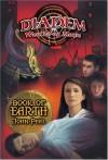 Book Of Earth - John Peel
