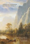 Seneca on Friendship, Death, and Poverty - Keith Seddon, Roger L'Estrange