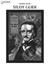 The Best of Poe Study Guide - Edgar Allan Poe, Laurel Associates Inc