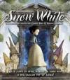 Snow White - Stella Gurney, Zdenko Bašić