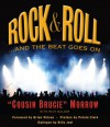 Rock & Roll#and the Beat Goes On - Cousin Bruce Morrow, Rich Maloof, Billy Joel, Brian Wilson, Petula Clark