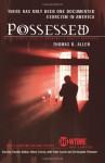 Possessed - Thomas B. Allen