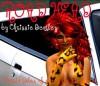 Road Head - Torrid Tales of Sex in the Front Seat - Chrissie Bentley