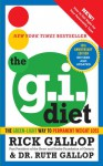 The G.I. Diet, 10th Anniversary - Rick Gallop