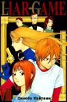 Liar Game, Volume 7 - Shinobu Kaitani, Shinobu Kaitani