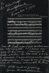 The Music of Arnold Schoenberg Volume Two - Arnold Schoenberg, Eric Salzman, Roberto Gerhard, Robert Craft