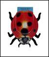 Portable Pets: Ladybug - Lorella Rizzati, Lorella Rizzati