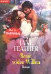 Braut Wider Willen - Jane Feather
