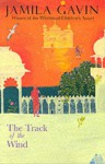 The Track of the Wind (Surya Trilogy #3) - Jamila Gavin