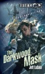 The Darkwood Mask: The Inquisitives, Book 5 - Jeff LaSala
