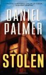 Stolen - Daniel Palmer