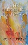 The Heavenly Footman - John Bunyan