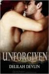 Unforgiven - Delilah Devlin