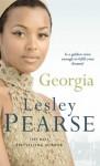 Georgia - Lesley Pearse