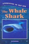 The Whale Shark - Kris Hirschmann