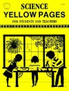 Math Yellow Pages for Students and Teachers - Pubs Incentive, Incentive Publications, Sally Sharpe, Marjorie Frank